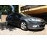 Citroen C5 2.0 HDI (163 cv) Cx Auto, Navi Full Extras, Nacional