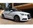 Audi A1 1.4 TDI (90 cv) Sline Admired Nacional, 4 Anos Garantia Audi