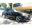 BMW Série 3 Gran Turismo 325 GT Cx Auto Navigator, Nacional. Full extras