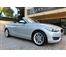 BMW Série 2 218d Cabrio Sport Navigator, Nacional