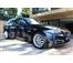 BMW Série 5 530dA Touring Luxury Cx Auto Navigator Só 58500 Km, Nacional