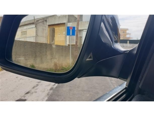 BMW Série 5 520 d Auto 129g (184cv) (5p)