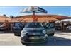 Fiat 500X 1.4 MultiAir Lounge S&S (140cv) (5p)