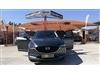 Mazda CX-5 2.2 D Excellence Navi (150cv) (5p)