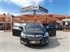 Opel Insignia ST 2.0 CDTi Cosmo (130cv) (5p)
