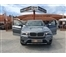 BMW X3 20 d xDrive xLine Auto (190cv) (5p)