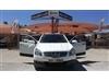 Nissan Qashqai 2.0 dCi Tekna Premium 18 (150cv) (5p)