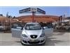 Seat Altea XL XL 1.4 TSi Stylance (125cv) (5p)