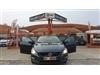 Volvo V60 2.0 D2 Momentum (120cv) (5p)