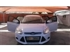 Ford Focus St.1.0 SCTi Trend+ (100cv) (5p)