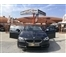 BMW Série 5 525 d Line Luxury Auto (218cv) (5p)