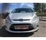 Ford Fiesta Vendida!