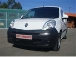 Renault Kangoo VENDIDA!