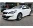 Peugeot 308 1.6 BlueHDi Active J17 (100cv) (5p)
