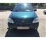 Kia Carens CRDI EX 140cv 5P
