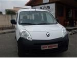 Renault Kangoo VENDIDA