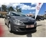 Peugeot 308 Vendida!