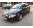 Audi A4 Vendida!