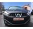 Nissan Qashqai 1.6 dCi Acenta (130cv) (5p)
