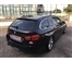 BMW Série 5 525 d (218cv) (5p)