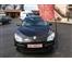 Renault Mégane 1.5 dCi Dynamique S (110cv) (5p)