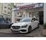 Mercedes-Benz Classe CLA 180d Shooting Brake AMG (109cv) (5p)