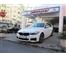 BMW Série 6 Gran Turismo 620 GT Pack M (194cv)