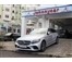 Mercedes-Benz Classe C 220d AMG-Line 9G-Tronic (194cv)