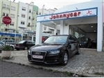 Audi A4 Avant 2.0 TDi (143cv) (5p)