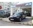 BMW Série 1 116 d EfficientDynamics (116cv) (5p)