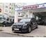 Mercedes-Benz Classe GLA 180 d AMG (109cv) (5p)