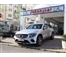 Mercedes-Benz Classe GLC 250 d AMG 4-Matic (204cv) (5p)