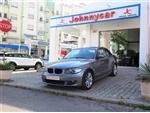 BMW Série 1 120 d (177cv) (2p)