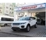 Land Rover Range Rover Evoque 2.0 ed4 Pure