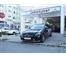 Mercedes-Benz Classe C 220 BlueTEC AMG 7G-TRONIC (170cv) (5p)