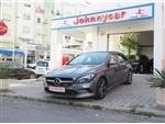 Mercedes-Benz Classe CLA 200 CDi Urban (136cv) (5p)