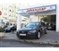 Audi A6 2.0 TDI Ultra S-tronic 190cv