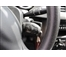 Peugeot 207 1.4 16V Open (90cv) (5p)