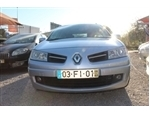 Renault Mégane Break 1.5 dCi Extreme (105cv) (5p)