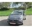 Opel Corsa 1.4 Enjoy FlexFuel (GPL e Gasolina)
