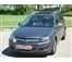 Opel Astra Caravan 1.7 CDTi Cosmo Plus