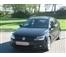 Volkswagen Jetta 1.6 TDi Confortline BlueMotion