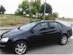 Volkswagen Jetta 1.9 TDi Confortline (105cv) (4p)