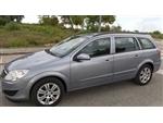 Opel Astra Caravan 1.7 CDTi Edition (125cv) (5p)