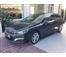 "Peugeot 508 SW 1.6 BlueHDI Allure J18"" (120cv) (5P)"