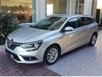 Renault Mégane 1.5 dCi Intens (110cv) (5p)