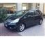 Honda Jazz 1.2 i-VTEC Elegance (90cv) (5p)