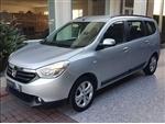 Dacia Lodgy 1.5 dCI Prestige 7L (109cv) (5p)