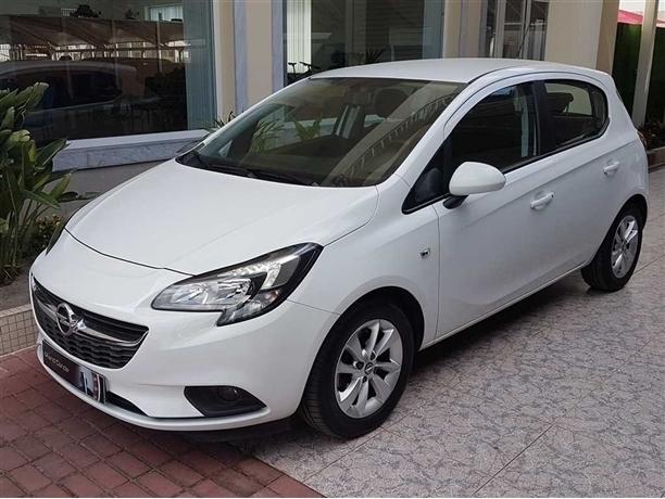 Opel Corsa 1.3 CDTi Dynamic S/S (95cv) (5p)