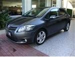 Toyota Auris 1.4 D-4D Exclusive+P.Sport (90cv) (5p)